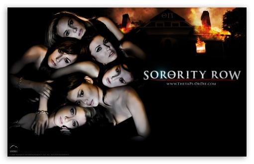 Sorority Row ❤ 4K UHD Wallpaper for Wide 16:10 5:3 Widescreen WHXGA WQXGA WUXGA WXGA WGA ; 4K UHD 16:9 Ultra High Definition 2160p 1440p 1080p 900p 720p ; Mobile 5:3 16:9 - WGA 2160p 1440p 1080p 900p 720p ;