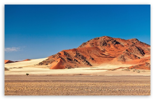 Sossusvlei, Namib Desert HD wallpaper for Wide 16:10 5:3 Widescreen WHXGA WQXGA WUXGA WXGA WGA ; HD 16:9 High Definition WQHD QWXGA 1080p 900p 720p QHD nHD ; Standard 4:3 5:4 3:2 Fullscreen UXGA XGA SVGA QSXGA SXGA DVGA HVGA HQVGA devices ( Apple PowerBook G4 iPhone 4 3G 3GS iPod Touch ) ; Tablet 1:1 ; iPad 1/2/Mini ; Mobile 4:3 5:3 3:2 16:9 5:4 - UXGA XGA SVGA WGA DVGA HVGA HQVGA devices ( Apple PowerBook G4 iPhone 4 3G 3GS iPod Touch ) WQHD QWXGA 1080p 900p 720p QHD nHD QSXGA SXGA ; Dual 16:10 4:3 5:4 WHXGA WQXGA WUXGA WXGA UXGA XGA SVGA QSXGA SXGA ;