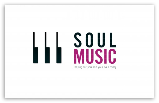Soul/Music HD wallpaper for Wide 16:10 5:3 Widescreen WHXGA WQXGA WUXGA WXGA WGA ; HD 16:9 High Definition WQHD QWXGA 1080p 900p 720p QHD nHD ; UHD 16:9 WQHD QWXGA 1080p 900p 720p QHD nHD ; Standard 4:3 5:4 3:2 Fullscreen UXGA XGA SVGA QSXGA SXGA DVGA HVGA HQVGA devices ( Apple PowerBook G4 iPhone 4 3G 3GS iPod Touch ) ; Tablet 1:1 ; iPad 1/2/Mini ; Mobile 4:3 5:3 3:2 16:9 5:4 - UXGA XGA SVGA WGA DVGA HVGA HQVGA devices ( Apple PowerBook G4 iPhone 4 3G 3GS iPod Touch ) WQHD QWXGA 1080p 900p 720p QHD nHD QSXGA SXGA ; Dual 16:10 5:3 16:9 4:3 5:4 WHXGA WQXGA WUXGA WXGA WGA WQHD QWXGA 1080p 900p 720p QHD nHD UXGA XGA SVGA QSXGA SXGA ;