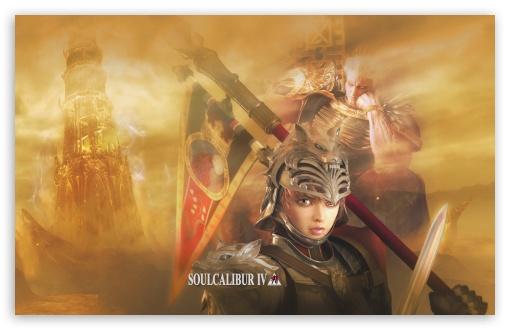 SoulCalibur IV ❤ 4K UHD Wallpaper for Wide 16:10 5:3 Widescreen WHXGA WQXGA WUXGA WXGA WGA ; 4K UHD 16:9 Ultra High Definition 2160p 1440p 1080p 900p 720p ; Standard 4:3 5:4 3:2 Fullscreen UXGA XGA SVGA QSXGA SXGA DVGA HVGA HQVGA ( Apple PowerBook G4 iPhone 4 3G 3GS iPod Touch ) ; Tablet 1:1 ; iPad 1/2/Mini ; Mobile 4:3 5:3 3:2 16:9 5:4 - UXGA XGA SVGA WGA DVGA HVGA HQVGA ( Apple PowerBook G4 iPhone 4 3G 3GS iPod Touch ) 2160p 1440p 1080p 900p 720p QSXGA SXGA ;