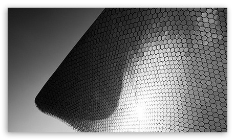 Soumaya HD wallpaper for Mobile 4:3 5:3 3:2 - UXGA XGA SVGA WGA DVGA HVGA HQVGA devices ( Apple PowerBook G4 iPhone 4 3G 3GS iPod Touch ) ;