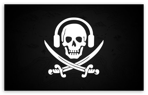 Sound Pirates HD wallpaper for Wide 16:10 5:3 Widescreen WHXGA WQXGA WUXGA WXGA WGA ; HD 16:9 High Definition WQHD QWXGA 1080p 900p 720p QHD nHD ; Standard 4:3 5:4 3:2 Fullscreen UXGA XGA SVGA QSXGA SXGA DVGA HVGA HQVGA devices ( Apple PowerBook G4 iPhone 4 3G 3GS iPod Touch ) ; Tablet 1:1 ; iPad 1/2/Mini ; Mobile 4:3 5:3 3:2 16:9 5:4 - UXGA XGA SVGA WGA DVGA HVGA HQVGA devices ( Apple PowerBook G4 iPhone 4 3G 3GS iPod Touch ) WQHD QWXGA 1080p 900p 720p QHD nHD QSXGA SXGA ; Dual 5:4 QSXGA SXGA ;