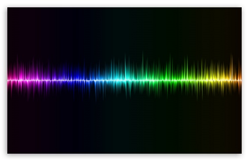 Sound Wave ❤ 4K UHD Wallpaper for Wide 16:10 5:3 Widescreen WHXGA WQXGA WUXGA WXGA WGA ; 4K UHD 16:9 Ultra High Definition 2160p 1440p 1080p 900p 720p ; Standard 4:3 Fullscreen UXGA XGA SVGA ; iPad 1/2/Mini ; Mobile 4:3 5:3 16:9 - UXGA XGA SVGA WGA 2160p 1440p 1080p 900p 720p ;