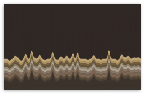 Sound Waves HD wallpaper for Standard 4:3 5:4 Fullscreen UXGA XGA SVGA QSXGA SXGA ; Wide 16:10 5:3 Widescreen WHXGA WQXGA WUXGA WXGA WGA ; HD 16:9 High Definition WQHD QWXGA 1080p 900p 720p QHD nHD ; Other 3:2 DVGA HVGA HQVGA devices ( Apple PowerBook G4 iPhone 4 3G 3GS iPod Touch ) ; Mobile VGA WVGA iPhone iPad PSP Phone - VGA QVGA Smartphone ( PocketPC GPS iPod Zune BlackBerry HTC Samsung LG Nokia Eten Asus ) WVGA WQVGA Smartphone ( HTC Samsung Sony Ericsson LG Vertu MIO ) HVGA Smartphone ( Apple iPhone iPod BlackBerry HTC Samsung Nokia ) Sony PSP Zune HD Zen ; Tablet 2 Android ; Dual 4:3 5:4 16:10 5:3 16:9 UXGA XGA SVGA QSXGA SXGA WHXGA WQXGA WUXGA WXGA WGA WQHD QWXGA 1080p 900p 720p QHD nHD ;