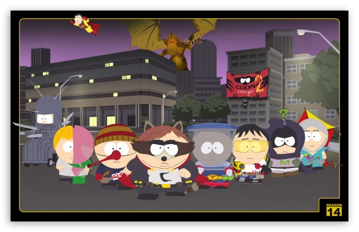 South Park - Coon 2 ❤ 4K UHD Wallpaper for Wide 16:10 5:3 Widescreen WHXGA WQXGA WUXGA WXGA WGA ; 4K UHD 16:9 Ultra High Definition 2160p 1440p 1080p 900p 720p ; Standard 4:3 5:4 3:2 Fullscreen UXGA XGA SVGA QSXGA SXGA DVGA HVGA HQVGA ( Apple PowerBook G4 iPhone 4 3G 3GS iPod Touch ) ; iPad 1/2/Mini ; Mobile 4:3 5:3 3:2 16:9 5:4 - UXGA XGA SVGA WGA DVGA HVGA HQVGA ( Apple PowerBook G4 iPhone 4 3G 3GS iPod Touch ) 2160p 1440p 1080p 900p 720p QSXGA SXGA ;