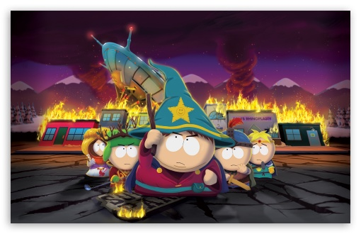 South Park The Stick of Truth 2014 ❤ 4K UHD Wallpaper for Wide 16:10 5:3 Widescreen WHXGA WQXGA WUXGA WXGA WGA ; 4K UHD 16:9 Ultra High Definition 2160p 1440p 1080p 900p 720p ; Standard 4:3 5:4 3:2 Fullscreen UXGA XGA SVGA QSXGA SXGA DVGA HVGA HQVGA ( Apple PowerBook G4 iPhone 4 3G 3GS iPod Touch ) ; Tablet 1:1 ; iPad 1/2/Mini ; Mobile 4:3 5:3 3:2 16:9 5:4 - UXGA XGA SVGA WGA DVGA HVGA HQVGA ( Apple PowerBook G4 iPhone 4 3G 3GS iPod Touch ) 2160p 1440p 1080p 900p 720p QSXGA SXGA ; Dual 16:10 5:3 16:9 4:3 5:4 WHXGA WQXGA WUXGA WXGA WGA 2160p 1440p 1080p 900p 720p UXGA XGA SVGA QSXGA SXGA ;