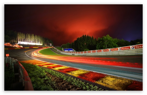 Spa Francorchamps Circuit HD wallpaper for Wide 16:10 5:3 Widescreen WHXGA WQXGA WUXGA WXGA WGA ; HD 16:9 High Definition WQHD QWXGA 1080p 900p 720p QHD nHD ; Standard 4:3 5:4 3:2 Fullscreen UXGA XGA SVGA QSXGA SXGA DVGA HVGA HQVGA devices ( Apple PowerBook G4 iPhone 4 3G 3GS iPod Touch ) ; Tablet 1:1 ; iPad 1/2/Mini ; Mobile 4:3 5:3 3:2 16:9 5:4 - UXGA XGA SVGA WGA DVGA HVGA HQVGA devices ( Apple PowerBook G4 iPhone 4 3G 3GS iPod Touch ) WQHD QWXGA 1080p 900p 720p QHD nHD QSXGA SXGA ;