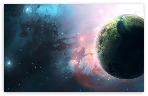 Space Art HD wallpaper for Wide 16:10 5:3 Widescreen WHXGA WQXGA WUXGA WXGA WGA ; HD 16:9 High Definition WQHD QWXGA 1080p 900p 720p QHD nHD ; Standard 4:3 3:2 Fullscreen UXGA XGA SVGA DVGA HVGA HQVGA devices ( Apple PowerBook G4 iPhone 4 3G 3GS iPod Touch ) ; iPad 1/2/Mini ; Mobile 4:3 5:3 3:2 16:9 - UXGA XGA SVGA WGA DVGA HVGA HQVGA devices ( Apple PowerBook G4 iPhone 4 3G 3GS iPod Touch ) WQHD QWXGA 1080p 900p 720p QHD nHD ;