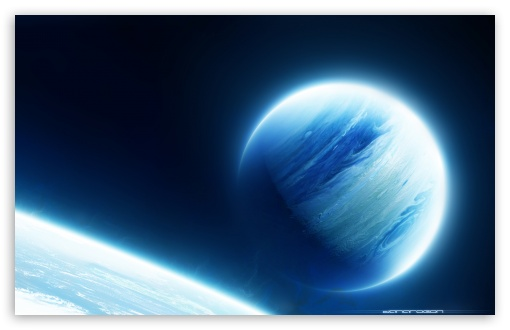 Space Art ❤ 4K UHD Wallpaper for Wide 16:10 5:3 Widescreen WHXGA WQXGA WUXGA WXGA WGA ; 4K UHD 16:9 Ultra High Definition 2160p 1440p 1080p 900p 720p ; Mobile 5:3 16:9 - WGA 2160p 1440p 1080p 900p 720p ; Dual 16:10 4:3 5:4 WHXGA WQXGA WUXGA WXGA UXGA XGA SVGA QSXGA SXGA ;