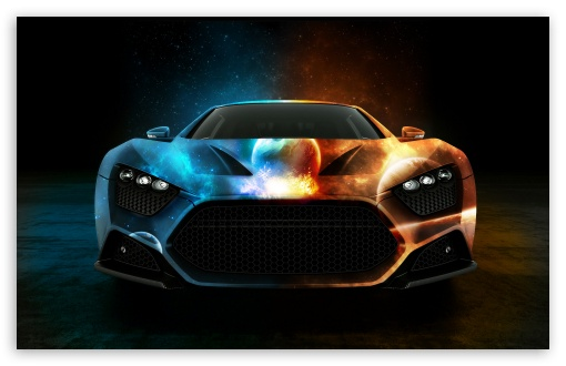Space Car HD wallpaper for Wide 16:10 5:3 Widescreen WHXGA WQXGA WUXGA WXGA WGA ; HD 16:9 High Definition WQHD QWXGA 1080p 900p 720p QHD nHD ; Standard 4:3 5:4 3:2 Fullscreen UXGA XGA SVGA QSXGA SXGA DVGA HVGA HQVGA devices ( Apple PowerBook G4 iPhone 4 3G 3GS iPod Touch ) ; iPad 1/2/Mini ; Mobile 4:3 5:3 3:2 16:9 5:4 - UXGA XGA SVGA WGA DVGA HVGA HQVGA devices ( Apple PowerBook G4 iPhone 4 3G 3GS iPod Touch ) WQHD QWXGA 1080p 900p 720p QHD nHD QSXGA SXGA ;