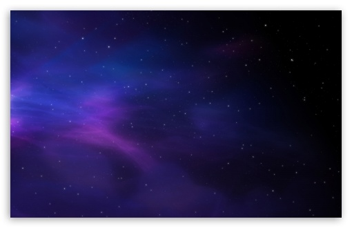Space Colors Blue Purple Stars ❤ 4K UHD Wallpaper for Wide 16:10 5:3 Widescreen WHXGA WQXGA WUXGA WXGA WGA ; 4K UHD 16:9 Ultra High Definition 2160p 1440p 1080p 900p 720p ; Standard 4:3 5:4 3:2 Fullscreen UXGA XGA SVGA QSXGA SXGA DVGA HVGA HQVGA ( Apple PowerBook G4 iPhone 4 3G 3GS iPod Touch ) ; Tablet 1:1 ; iPad 1/2/Mini ; Mobile 4:3 5:3 3:2 16:9 5:4 - UXGA XGA SVGA WGA DVGA HVGA HQVGA ( Apple PowerBook G4 iPhone 4 3G 3GS iPod Touch ) 2160p 1440p 1080p 900p 720p QSXGA SXGA ;