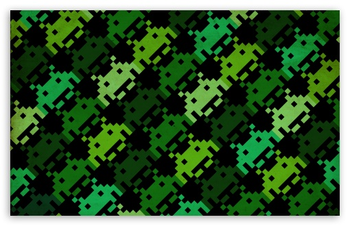 Space Invaders HD wallpaper for Wide 16:10 5:3 Widescreen WHXGA WQXGA WUXGA WXGA WGA ; HD 16:9 High Definition WQHD QWXGA 1080p 900p 720p QHD nHD ; Standard 4:3 5:4 3:2 Fullscreen UXGA XGA SVGA QSXGA SXGA DVGA HVGA HQVGA devices ( Apple PowerBook G4 iPhone 4 3G 3GS iPod Touch ) ; Tablet 1:1 ; iPad 1/2/Mini ; Mobile 4:3 5:3 3:2 16:9 5:4 - UXGA XGA SVGA WGA DVGA HVGA HQVGA devices ( Apple PowerBook G4 iPhone 4 3G 3GS iPod Touch ) WQHD QWXGA 1080p 900p 720p QHD nHD QSXGA SXGA ; Dual 16:10 5:3 16:9 4:3 5:4 WHXGA WQXGA WUXGA WXGA WGA WQHD QWXGA 1080p 900p 720p QHD nHD UXGA XGA SVGA QSXGA SXGA ;