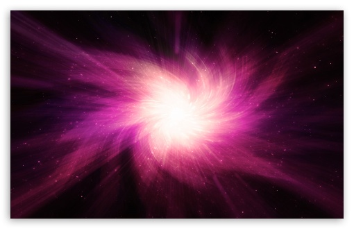 Space Light Pink HD wallpaper for Wide 16:10 5:3 Widescreen WHXGA WQXGA WUXGA WXGA WGA ; HD 16:9 High Definition WQHD QWXGA 1080p 900p 720p QHD nHD ; Standard 4:3 5:4 3:2 Fullscreen UXGA XGA SVGA QSXGA SXGA DVGA HVGA HQVGA devices ( Apple PowerBook G4 iPhone 4 3G 3GS iPod Touch ) ; Tablet 1:1 ; iPad 1/2/Mini ; Mobile 4:3 5:3 3:2 16:9 5:4 - UXGA XGA SVGA WGA DVGA HVGA HQVGA devices ( Apple PowerBook G4 iPhone 4 3G 3GS iPod Touch ) WQHD QWXGA 1080p 900p 720p QHD nHD QSXGA SXGA ;