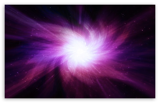 Space Light Purple HD wallpaper for Wide 16:10 5:3 Widescreen WHXGA WQXGA WUXGA WXGA WGA ; HD 16:9 High Definition WQHD QWXGA 1080p 900p 720p QHD nHD ; Standard 4:3 5:4 3:2 Fullscreen UXGA XGA SVGA QSXGA SXGA DVGA HVGA HQVGA devices ( Apple PowerBook G4 iPhone 4 3G 3GS iPod Touch ) ; iPad 1/2/Mini ; Mobile 4:3 5:3 3:2 16:9 5:4 - UXGA XGA SVGA WGA DVGA HVGA HQVGA devices ( Apple PowerBook G4 iPhone 4 3G 3GS iPod Touch ) WQHD QWXGA 1080p 900p 720p QHD nHD QSXGA SXGA ;