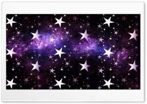 Space Stars Ultra HD Wallpaper for 4K UHD Widescreen desktop, tablet & smartphone