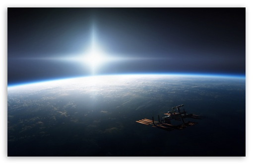 Space Station ❤ 4K UHD Wallpaper for Wide 16:10 5:3 Widescreen WHXGA WQXGA WUXGA WXGA WGA ; 4K UHD 16:9 Ultra High Definition 2160p 1440p 1080p 900p 720p ; Standard 4:3 5:4 3:2 Fullscreen UXGA XGA SVGA QSXGA SXGA DVGA HVGA HQVGA ( Apple PowerBook G4 iPhone 4 3G 3GS iPod Touch ) ; iPad 1/2/Mini ; Mobile 4:3 5:3 3:2 16:9 5:4 - UXGA XGA SVGA WGA DVGA HVGA HQVGA ( Apple PowerBook G4 iPhone 4 3G 3GS iPod Touch ) 2160p 1440p 1080p 900p 720p QSXGA SXGA ;