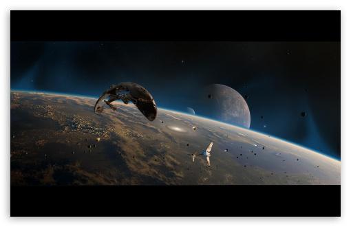 Spaceships in Space ❤ 4K UHD Wallpaper for Wide 16:10 5:3 Widescreen WHXGA WQXGA WUXGA WXGA WGA ; 4K UHD 16:9 Ultra High Definition 2160p 1440p 1080p 900p 720p ; Standard 4:3 5:4 3:2 Fullscreen UXGA XGA SVGA QSXGA SXGA DVGA HVGA HQVGA ( Apple PowerBook G4 iPhone 4 3G 3GS iPod Touch ) ; Tablet 1:1 ; iPad 1/2/Mini ; Mobile 4:3 5:3 3:2 16:9 5:4 - UXGA XGA SVGA WGA DVGA HVGA HQVGA ( Apple PowerBook G4 iPhone 4 3G 3GS iPod Touch ) 2160p 1440p 1080p 900p 720p QSXGA SXGA ;