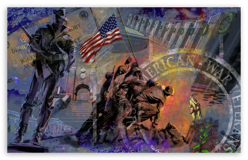 Spanish American War Veterans UltraHD Wallpaper for Wide 16:10 5:3 Widescreen WHXGA WQXGA WUXGA WXGA WGA ; 8K UHD TV 16:9 Ultra High Definition 2160p 1440p 1080p 900p 720p ; Standard 4:3 5:4 Fullscreen UXGA XGA SVGA QSXGA SXGA ; iPad 1/2/Mini ; Mobile 4:3 5:3 16:9 5:4 - UXGA XGA SVGA WGA 2160p 1440p 1080p 900p 720p QSXGA SXGA ;