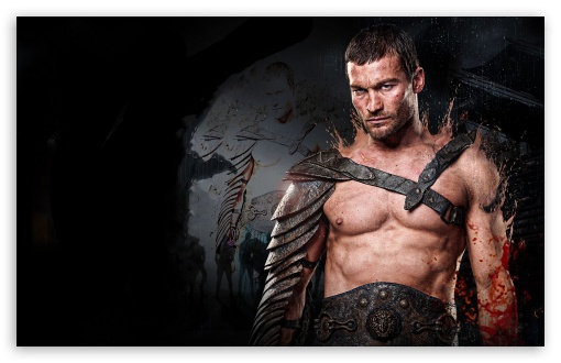 Spartacus HD wallpaper for Wide 16:10 5:3 Widescreen WHXGA WQXGA WUXGA WXGA WGA ; HD 16:9 High Definition WQHD QWXGA 1080p 900p 720p QHD nHD ; Standard 4:3 5:4 3:2 Fullscreen UXGA XGA SVGA QSXGA SXGA DVGA HVGA HQVGA devices ( Apple PowerBook G4 iPhone 4 3G 3GS iPod Touch ) ; Tablet 1:1 ; iPad 1/2/Mini ; Mobile 4:3 5:3 3:2 16:9 5:4 - UXGA XGA SVGA WGA DVGA HVGA HQVGA devices ( Apple PowerBook G4 iPhone 4 3G 3GS iPod Touch ) WQHD QWXGA 1080p 900p 720p QHD nHD QSXGA SXGA ;