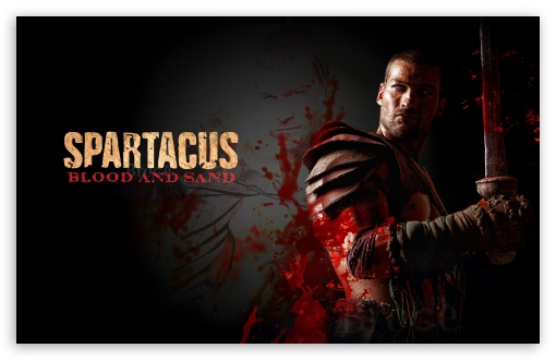 Spartacus UltraHD Wallpaper for Wide 16:10 5:3 Widescreen WHXGA WQXGA WUXGA WXGA WGA ; 8K UHD TV 16:9 Ultra High Definition 2160p 1440p 1080p 900p 720p ; Standard 3:2 Fullscreen DVGA HVGA HQVGA ( Apple PowerBook G4 iPhone 4 3G 3GS iPod Touch ) ; Smartphone 16:9 3:2 5:3 2160p 1440p 1080p 900p 720p DVGA HVGA HQVGA ( Apple PowerBook G4 iPhone 4 3G 3GS iPod Touch ) WGA ; iPad 1/2/Mini ; Mobile 4:3 5:3 3:2 16:9 5:4 - UXGA XGA SVGA WGA DVGA HVGA HQVGA ( Apple PowerBook G4 iPhone 4 3G 3GS iPod Touch ) 2160p 1440p 1080p 900p 720p QSXGA SXGA ;