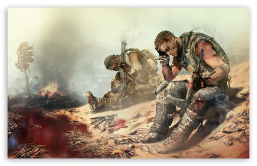 Spec Ops: The Line HD wallpaper for Wide 16:10 5:3 Widescreen WHXGA WQXGA WUXGA WXGA WGA ; HD 16:9 High Definition WQHD QWXGA 1080p 900p 720p QHD nHD ; Standard 4:3 5:4 3:2 Fullscreen UXGA XGA SVGA QSXGA SXGA DVGA HVGA HQVGA devices ( Apple PowerBook G4 iPhone 4 3G 3GS iPod Touch ) ; Tablet 1:1 ; iPad 1/2/Mini ; Mobile 4:3 5:3 3:2 16:9 5:4 - UXGA XGA SVGA WGA DVGA HVGA HQVGA devices ( Apple PowerBook G4 iPhone 4 3G 3GS iPod Touch ) WQHD QWXGA 1080p 900p 720p QHD nHD QSXGA SXGA ;