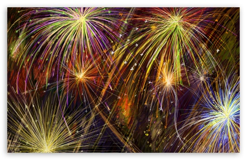 Special Fireworks Display, Independence Day HD wallpaper for Wide 16:10 5:3 Widescreen WHXGA WQXGA WUXGA WXGA WGA ; HD 16:9 High Definition WQHD QWXGA 1080p 900p 720p QHD nHD ; Standard 4:3 5:4 3:2 Fullscreen UXGA XGA SVGA QSXGA SXGA DVGA HVGA HQVGA devices ( Apple PowerBook G4 iPhone 4 3G 3GS iPod Touch ) ; Tablet 1:1 ; iPad 1/2/Mini ; Mobile 4:3 5:3 3:2 16:9 5:4 - UXGA XGA SVGA WGA DVGA HVGA HQVGA devices ( Apple PowerBook G4 iPhone 4 3G 3GS iPod Touch ) WQHD QWXGA 1080p 900p 720p QHD nHD QSXGA SXGA ;