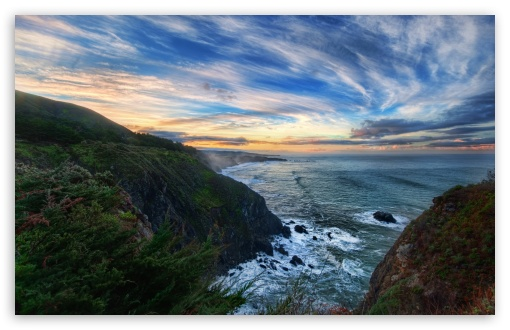 Spectacular Ocean View HD wallpaper for Wide 16:10 5:3 Widescreen WHXGA WQXGA WUXGA WXGA WGA ; HD 16:9 High Definition WQHD QWXGA 1080p 900p 720p QHD nHD ; Standard 4:3 5:4 3:2 Fullscreen UXGA XGA SVGA QSXGA SXGA DVGA HVGA HQVGA devices ( Apple PowerBook G4 iPhone 4 3G 3GS iPod Touch ) ; Tablet 1:1 ; iPad 1/2/Mini ; Mobile 4:3 5:3 3:2 16:9 5:4 - UXGA XGA SVGA WGA DVGA HVGA HQVGA devices ( Apple PowerBook G4 iPhone 4 3G 3GS iPod Touch ) WQHD QWXGA 1080p 900p 720p QHD nHD QSXGA SXGA ; Dual 16:10 5:3 16:9 4:3 5:4 WHXGA WQXGA WUXGA WXGA WGA WQHD QWXGA 1080p 900p 720p QHD nHD UXGA XGA SVGA QSXGA SXGA ;