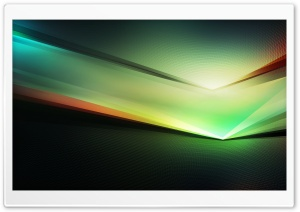 Spectrum HD Wide Wallpaper for Widescreen