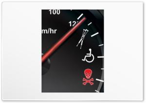 Speed Ultra HD Wallpaper for 4K UHD Widescreen desktop, tablet & smartphone