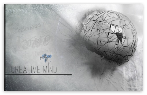 SpeedArt | Creative Mind HD wallpaper for Wide 16:10 5:3 Widescreen WHXGA WQXGA WUXGA WXGA WGA ; HD 16:9 High Definition WQHD QWXGA 1080p 900p 720p QHD nHD ; Tablet 1:1 ; Mobile 5:3 16:9 - WGA WQHD QWXGA 1080p 900p 720p QHD nHD ;