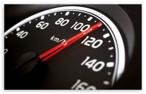 Speedometers HD wallpaper for Wide 16:10 5:3 Widescreen WHXGA WQXGA WUXGA WXGA WGA ; HD 16:9 High Definition WQHD QWXGA 1080p 900p 720p QHD nHD ; Standard 4:3 3:2 Fullscreen UXGA XGA SVGA DVGA HVGA HQVGA devices ( Apple PowerBook G4 iPhone 4 3G 3GS iPod Touch ) ; iPad 1/2/Mini ; Mobile 4:3 5:3 3:2 - UXGA XGA SVGA WGA DVGA HVGA HQVGA devices ( Apple PowerBook G4 iPhone 4 3G 3GS iPod Touch ) ;