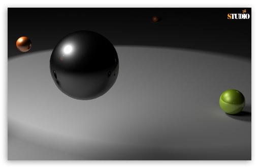 Sphere HD wallpaper for Wide 16:10 5:3 Widescreen WHXGA WQXGA WUXGA WXGA WGA ; HD 16:9 High Definition WQHD QWXGA 1080p 900p 720p QHD nHD ; Standard 5:4 Fullscreen QSXGA SXGA ; Tablet 1:1 ; iPad 1/2/Mini ; Mobile 4:3 5:3 3:2 16:9 5:4 - UXGA XGA SVGA WGA DVGA HVGA HQVGA devices ( Apple PowerBook G4 iPhone 4 3G 3GS iPod Touch ) WQHD QWXGA 1080p 900p 720p QHD nHD QSXGA SXGA ;