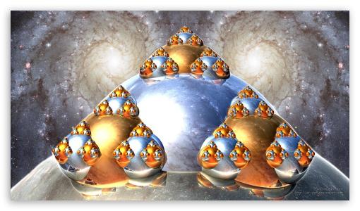 Spheres United no2 ❤ 4K UHD Wallpaper for 4K UHD 16:9 Ultra High Definition 2160p 1440p 1080p 900p 720p ; Mobile 16:9 - 2160p 1440p 1080p 900p 720p ;