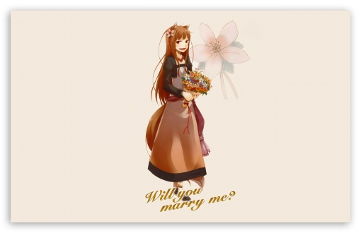Spice And Wolf, Horo II HD wallpaper for Wide 16:10 5:3 Widescreen WHXGA WQXGA WUXGA WXGA WGA ; HD 16:9 High Definition WQHD QWXGA 1080p 900p 720p QHD nHD ; Standard 4:3 5:4 3:2 Fullscreen UXGA XGA SVGA QSXGA SXGA DVGA HVGA HQVGA devices ( Apple PowerBook G4 iPhone 4 3G 3GS iPod Touch ) ; Tablet 1:1 ; iPad 1/2/Mini ; Mobile 4:3 5:3 3:2 16:9 5:4 - UXGA XGA SVGA WGA DVGA HVGA HQVGA devices ( Apple PowerBook G4 iPhone 4 3G 3GS iPod Touch ) WQHD QWXGA 1080p 900p 720p QHD nHD QSXGA SXGA ;