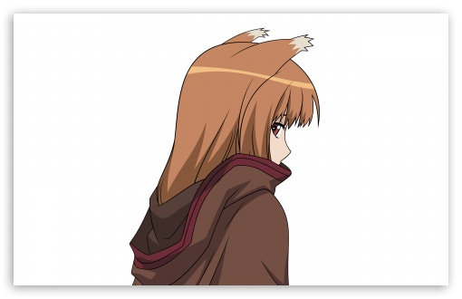 Spice And Wolf, Horo III HD wallpaper for Wide 16:10 5:3 Widescreen WHXGA WQXGA WUXGA WXGA WGA ; HD 16:9 High Definition WQHD QWXGA 1080p 900p 720p QHD nHD ; Standard 4:3 5:4 3:2 Fullscreen UXGA XGA SVGA QSXGA SXGA DVGA HVGA HQVGA devices ( Apple PowerBook G4 iPhone 4 3G 3GS iPod Touch ) ; Tablet 1:1 ; iPad 1/2/Mini ; Mobile 4:3 5:3 3:2 16:9 5:4 - UXGA XGA SVGA WGA DVGA HVGA HQVGA devices ( Apple PowerBook G4 iPhone 4 3G 3GS iPod Touch ) WQHD QWXGA 1080p 900p 720p QHD nHD QSXGA SXGA ;