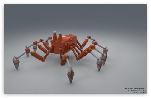 Spider ❤ 4K UHD Wallpaper for Wide 16:10 5:3 Widescreen WHXGA WQXGA WUXGA WXGA WGA ; 4K UHD 16:9 Ultra High Definition 2160p 1440p 1080p 900p 720p ; Mobile 5:3 16:9 - WGA 2160p 1440p 1080p 900p 720p ;