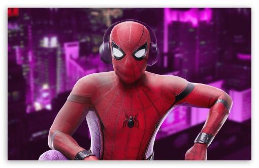 Spider Man UltraHD Wallpaper for Wide 16:10 5:3 Widescreen WHXGA WQXGA WUXGA WXGA WGA ; UltraWide 21:9 24:10 ; 8K UHD TV 16:9 Ultra High Definition 2160p 1440p 1080p 900p 720p ; UHD 16:9 2160p 1440p 1080p 900p 720p ; Standard 4:3 5:4 3:2 Fullscreen UXGA XGA SVGA QSXGA SXGA DVGA HVGA HQVGA ( Apple PowerBook G4 iPhone 4 3G 3GS iPod Touch ) ; Tablet 1:1 ; iPad 1/2/Mini ; Mobile 4:3 5:3 3:2 16:9 5:4 - UXGA XGA SVGA WGA DVGA HVGA HQVGA ( Apple PowerBook G4 iPhone 4 3G 3GS iPod Touch ) 2160p 1440p 1080p 900p 720p QSXGA SXGA ;