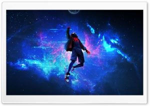 Spider Man Ultra HD Wallpaper for 4K UHD Widescreen desktop, tablet & smartphone