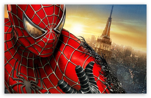 Spider Man 2012 HD wallpaper for Wide 16:10 5:3 Widescreen WHXGA WQXGA WUXGA WXGA WGA ; HD 16:9 High Definition WQHD QWXGA 1080p 900p 720p QHD nHD ; Standard 4:3 5:4 3:2 Fullscreen UXGA XGA SVGA QSXGA SXGA DVGA HVGA HQVGA devices ( Apple PowerBook G4 iPhone 4 3G 3GS iPod Touch ) ; Tablet 1:1 ; iPad 1/2/Mini ; Mobile 4:3 5:3 3:2 16:9 5:4 - UXGA XGA SVGA WGA DVGA HVGA HQVGA devices ( Apple PowerBook G4 iPhone 4 3G 3GS iPod Touch ) WQHD QWXGA 1080p 900p 720p QHD nHD QSXGA SXGA ;