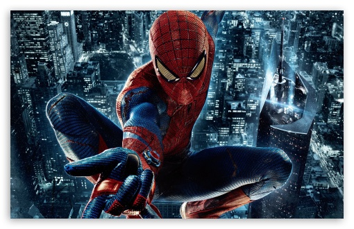 Spider Man 4 HD wallpaper for Wide 16:10 5:3 Widescreen WHXGA WQXGA WUXGA WXGA WGA ; HD 16:9 High Definition WQHD QWXGA 1080p 900p 720p QHD nHD ; Standard 4:3 5:4 3:2 Fullscreen UXGA XGA SVGA QSXGA SXGA DVGA HVGA HQVGA devices ( Apple PowerBook G4 iPhone 4 3G 3GS iPod Touch ) ; Tablet 1:1 ; iPad 1/2/Mini ; Mobile 4:3 5:3 3:2 16:9 5:4 - UXGA XGA SVGA WGA DVGA HVGA HQVGA devices ( Apple PowerBook G4 iPhone 4 3G 3GS iPod Touch ) WQHD QWXGA 1080p 900p 720p QHD nHD QSXGA SXGA ;