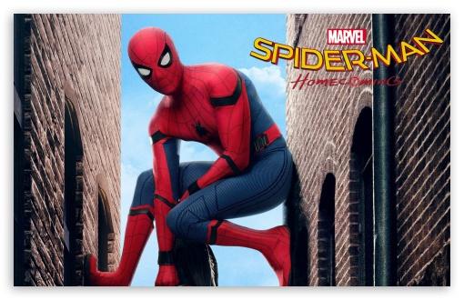 Spider-Man Homecoming ❤ 4K UHD Wallpaper for Wide 16:10 5:3 Widescreen WHXGA WQXGA WUXGA WXGA WGA ; 4K UHD 16:9 Ultra High Definition 2160p 1440p 1080p 900p 720p ; Standard 4:3 3:2 Fullscreen UXGA XGA SVGA DVGA HVGA HQVGA ( Apple PowerBook G4 iPhone 4 3G 3GS iPod Touch ) ; iPad 1/2/Mini ; Mobile 4:3 5:3 3:2 16:9 - UXGA XGA SVGA WGA DVGA HVGA HQVGA ( Apple PowerBook G4 iPhone 4 3G 3GS iPod Touch ) 2160p 1440p 1080p 900p 720p ;