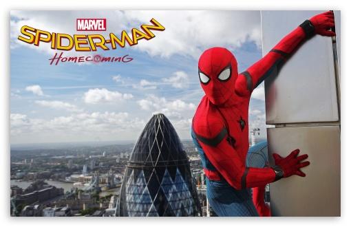 Spider Man Homecoming ❤ 4K UHD Wallpaper for Wide 16:10 5:3 Widescreen WHXGA WQXGA WUXGA WXGA WGA ; UltraWide 21:9 24:10 ; 4K UHD 16:9 Ultra High Definition 2160p 1440p 1080p 900p 720p ; UHD 16:9 2160p 1440p 1080p 900p 720p ; Mobile 5:3 16:9 - WGA 2160p 1440p 1080p 900p 720p ;