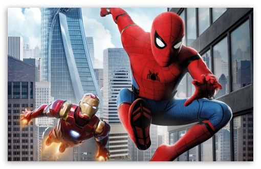 Spider Man Homecoming Iron Man ❤ 4K UHD Wallpaper for Wide 16:10 5:3 Widescreen WHXGA WQXGA WUXGA WXGA WGA ; 4K UHD 16:9 Ultra High Definition 2160p 1440p 1080p 900p 720p ; Standard 4:3 5:4 3:2 Fullscreen UXGA XGA SVGA QSXGA SXGA DVGA HVGA HQVGA ( Apple PowerBook G4 iPhone 4 3G 3GS iPod Touch ) ; Smartphone 16:9 3:2 5:3 2160p 1440p 1080p 900p 720p DVGA HVGA HQVGA ( Apple PowerBook G4 iPhone 4 3G 3GS iPod Touch ) WGA ; Tablet 1:1 ; iPad 1/2/Mini ; Mobile 4:3 5:3 3:2 16:9 5:4 - UXGA XGA SVGA WGA DVGA HVGA HQVGA ( Apple PowerBook G4 iPhone 4 3G 3GS iPod Touch ) 2160p 1440p 1080p 900p 720p QSXGA SXGA ;