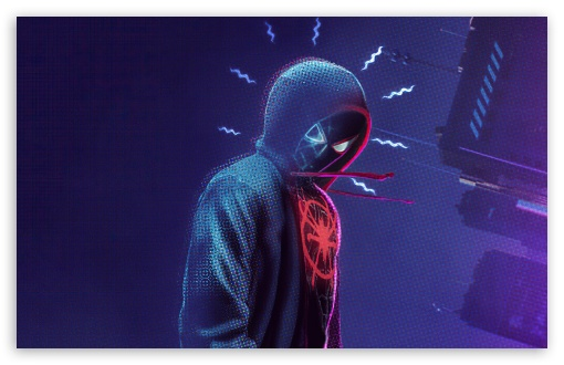 Spider Man Miles Morales UltraHD Wallpaper for Wide 16:10 5:3 Widescreen WHXGA WQXGA WUXGA WXGA WGA ; UltraWide 21:9 ; 8K UHD TV 16:9 Ultra High Definition 2160p 1440p 1080p 900p 720p ; Standard 4:3 5:4 3:2 Fullscreen UXGA XGA SVGA QSXGA SXGA DVGA HVGA HQVGA ( Apple PowerBook G4 iPhone 4 3G 3GS iPod Touch ) ; Smartphone 16:9 3:2 5:3 2160p 1440p 1080p 900p 720p DVGA HVGA HQVGA ( Apple PowerBook G4 iPhone 4 3G 3GS iPod Touch ) WGA ; Tablet 1:1 ; iPad 1/2/Mini ; Mobile 4:3 5:3 3:2 16:9 5:4 - UXGA XGA SVGA WGA DVGA HVGA HQVGA ( Apple PowerBook G4 iPhone 4 3G 3GS iPod Touch ) 2160p 1440p 1080p 900p 720p QSXGA SXGA ; Dual 16:10 5:3 16:9 4:3 5:4 3:2 WHXGA WQXGA WUXGA WXGA WGA 2160p 1440p 1080p 900p 720p UXGA XGA SVGA QSXGA SXGA DVGA HVGA HQVGA ( Apple PowerBook G4 iPhone 4 3G 3GS iPod Touch ) ;