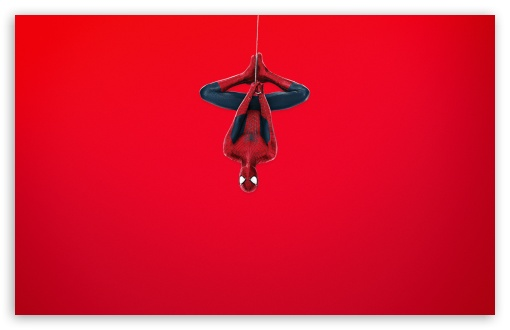 Spider Man (Red Background) ❤ 4K UHD Wallpaper for Wide 16:10 5:3 Widescreen WHXGA WQXGA WUXGA WXGA WGA ; 4K UHD 16:9 Ultra High Definition 2160p 1440p 1080p 900p 720p ; Standard 4:3 5:4 3:2 Fullscreen UXGA XGA SVGA QSXGA SXGA DVGA HVGA HQVGA ( Apple PowerBook G4 iPhone 4 3G 3GS iPod Touch ) ; Tablet 1:1 ; iPad 1/2/Mini ; Mobile 4:3 5:3 3:2 16:9 5:4 - UXGA XGA SVGA WGA DVGA HVGA HQVGA ( Apple PowerBook G4 iPhone 4 3G 3GS iPod Touch ) 2160p 1440p 1080p 900p 720p QSXGA SXGA ;