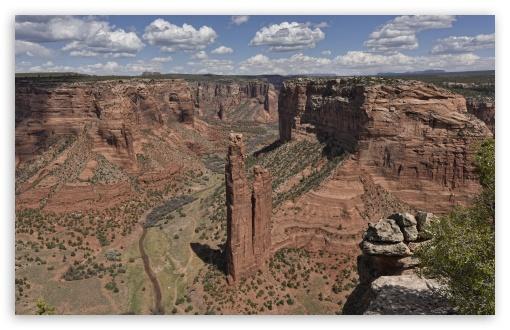 Spider Rock Arizona 4k Hd Desktop Wallpaper For 4k Ultra