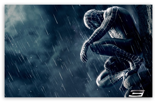 Spiderman HD wallpaper for Wide 16:10 5:3 Widescreen WHXGA WQXGA WUXGA WXGA WGA ; HD 16:9 High Definition WQHD QWXGA 1080p 900p 720p QHD nHD ; Standard 4:3 5:4 3:2 Fullscreen UXGA XGA SVGA QSXGA SXGA DVGA HVGA HQVGA devices ( Apple PowerBook G4 iPhone 4 3G 3GS iPod Touch ) ; iPad 1/2/Mini ; Mobile 4:3 5:3 3:2 16:9 5:4 - UXGA XGA SVGA WGA DVGA HVGA HQVGA devices ( Apple PowerBook G4 iPhone 4 3G 3GS iPod Touch ) WQHD QWXGA 1080p 900p 720p QHD nHD QSXGA SXGA ;