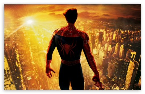 SpiderMan ❤ 4K UHD Wallpaper for Wide 16:10 5:3 Widescreen WHXGA WQXGA WUXGA WXGA WGA ; 4K UHD 16:9 Ultra High Definition 2160p 1440p 1080p 900p 720p ; Standard 4:3 5:4 3:2 Fullscreen UXGA XGA SVGA QSXGA SXGA DVGA HVGA HQVGA ( Apple PowerBook G4 iPhone 4 3G 3GS iPod Touch ) ; Tablet 1:1 ; iPad 1/2/Mini ; Mobile 4:3 5:3 3:2 16:9 5:4 - UXGA XGA SVGA WGA DVGA HVGA HQVGA ( Apple PowerBook G4 iPhone 4 3G 3GS iPod Touch ) 2160p 1440p 1080p 900p 720p QSXGA SXGA ;