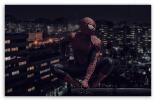 SpiderMan In IRAN ❤ 4K UHD Wallpaper for Wide 16:10 5:3 Widescreen WHXGA WQXGA WUXGA WXGA WGA ; 4K UHD 16:9 Ultra High Definition 2160p 1440p 1080p 900p 720p ; Standard 4:3 5:4 3:2 Fullscreen UXGA XGA SVGA QSXGA SXGA DVGA HVGA HQVGA ( Apple PowerBook G4 iPhone 4 3G 3GS iPod Touch ) ; Smartphone 16:9 3:2 5:3 2160p 1440p 1080p 900p 720p DVGA HVGA HQVGA ( Apple PowerBook G4 iPhone 4 3G 3GS iPod Touch ) WGA ; Tablet 1:1 ; iPad 1/2/Mini ; Mobile 4:3 5:3 3:2 16:9 5:4 - UXGA XGA SVGA WGA DVGA HVGA HQVGA ( Apple PowerBook G4 iPhone 4 3G 3GS iPod Touch ) 2160p 1440p 1080p 900p 720p QSXGA SXGA ;
