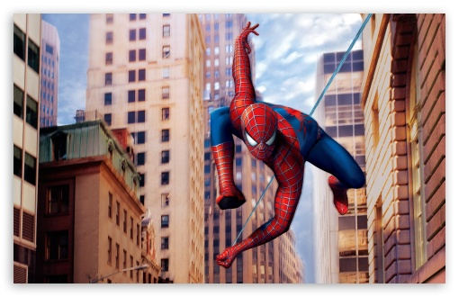 Spiderman Marvel HD wallpaper for Wide 16:10 5:3 Widescreen WHXGA WQXGA WUXGA WXGA WGA ; HD 16:9 High Definition WQHD QWXGA 1080p 900p 720p QHD nHD ; Standard 4:3 5:4 3:2 Fullscreen UXGA XGA SVGA QSXGA SXGA DVGA HVGA HQVGA devices ( Apple PowerBook G4 iPhone 4 3G 3GS iPod Touch ) ; Tablet 1:1 ; iPad 1/2/Mini ; Mobile 4:3 5:3 3:2 16:9 5:4 - UXGA XGA SVGA WGA DVGA HVGA HQVGA devices ( Apple PowerBook G4 iPhone 4 3G 3GS iPod Touch ) WQHD QWXGA 1080p 900p 720p QHD nHD QSXGA SXGA ;